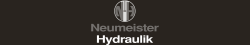 neumeister-hydraulik.png