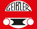 Logo von Geißler - Fahrzeugbau GmbH